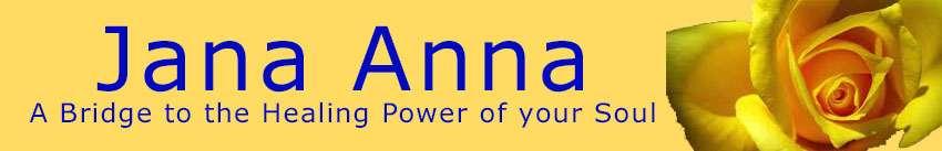 Jana Anna